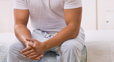 Tips for Increasing Male Fertility