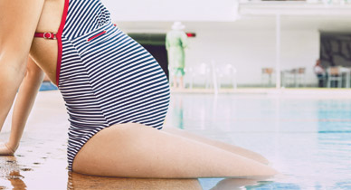 33 Weeks Pregnant: Symptoms, Tips, and More