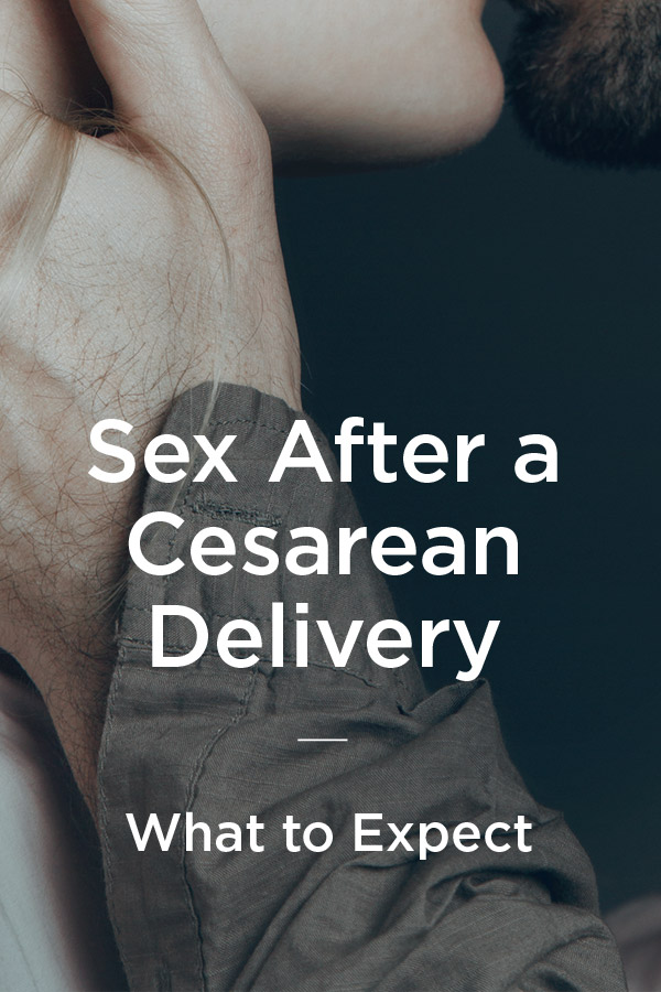 after sex vaginal care