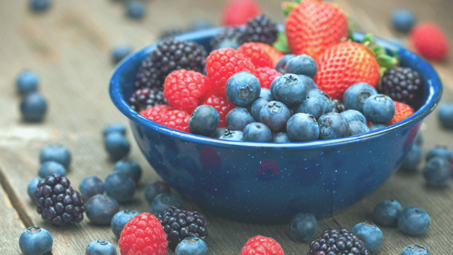 fruits to eat during pregnancy nutritious options