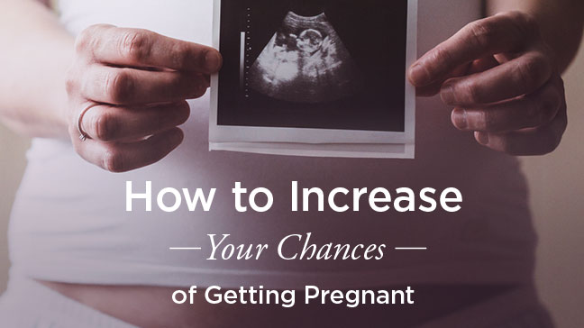 How To Increase Chances Of Getting Pregnant What To Try. Radiology Education Requirements. Single Unix Specification Dodge Ram Van 3500. Riverwatch Self Storage Diligent Pest Control. How Much Is Dish Network Internet Per Month. Best Car Insurance Prices Stutts Pest Control. How To Get Bank Loan For Car Cu Denver Mba. La Trade Tech Culinary Low Calorie Meal Ideas. Online Nuclear Engineering Degree