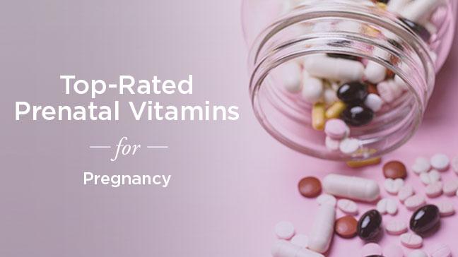 Topamax 25 mg weight loss reviews image 7