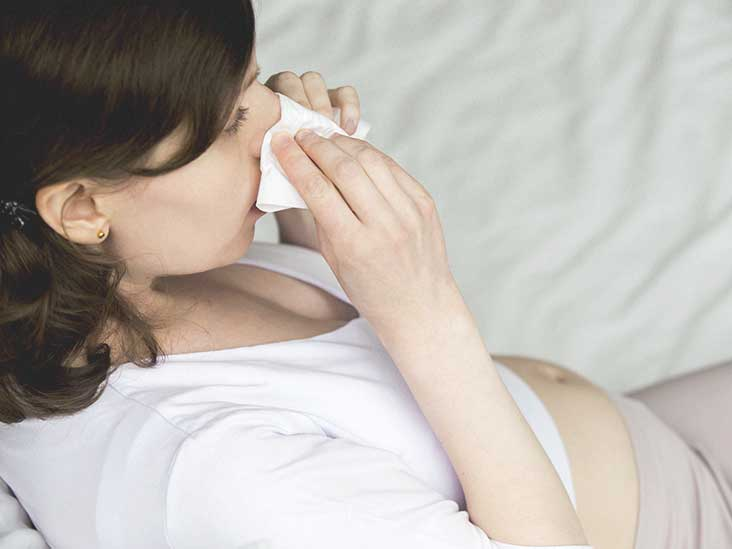 Aspiration Pneumonia Overview Causes And Symptoms