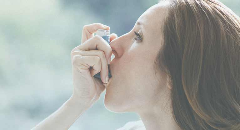 Pregnancy and Asthma: Understanding the Connection