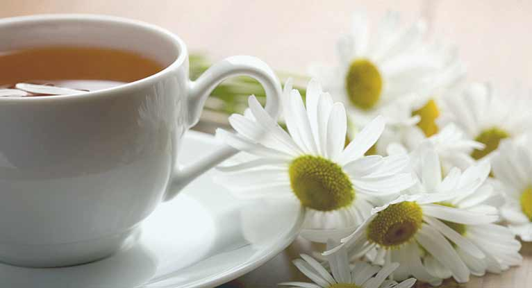 Chamomile Tea While Pregnant: Is It Safe?