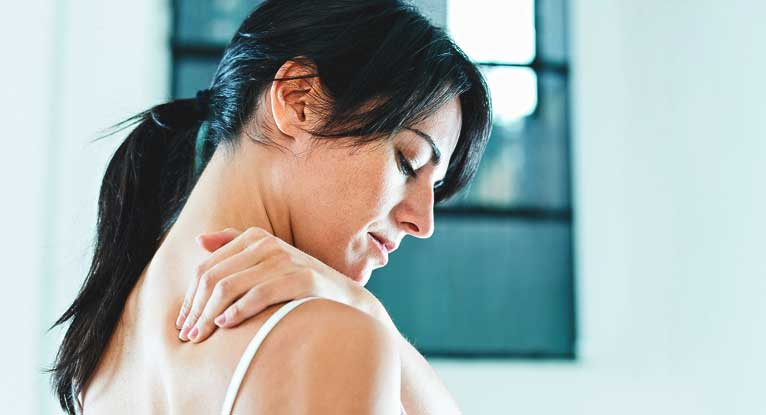 First Trimester Pregnancy Back Pain: Causes and Treatments