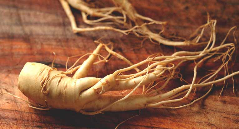Ginseng and Pregnancy: Safety, Risks, and Recommendations