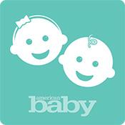 baby names logo