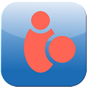 pregnancy assistance logo