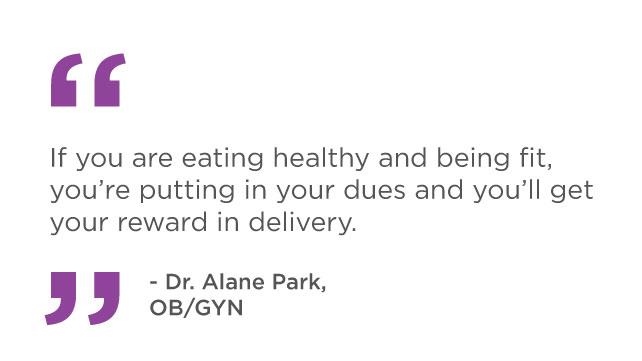 Dr. Alane