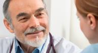 arthritis doctor