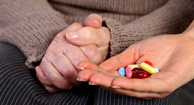 medication for psoriatic arthritis pain