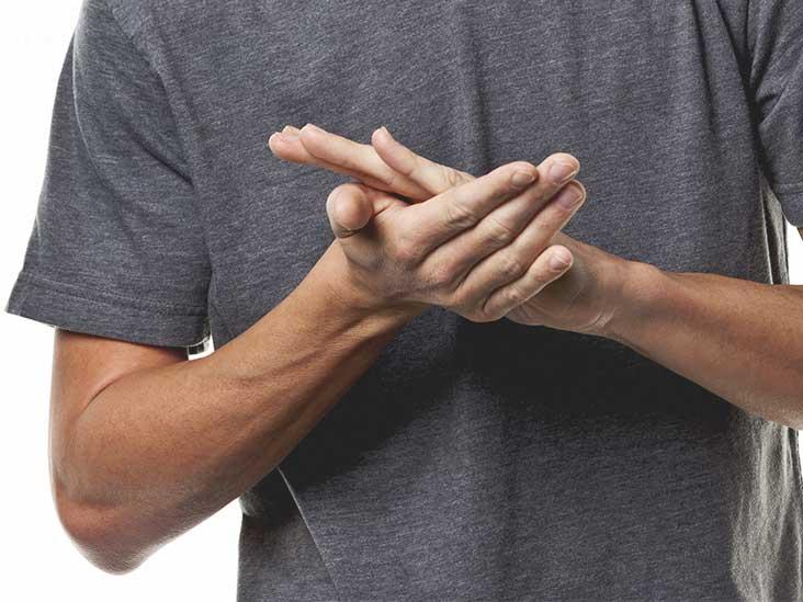 Juvenile Psoriatic Arthritis: Symptoms, Causes, Treatment, and More