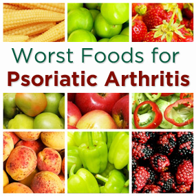 best medication for psoriasis
