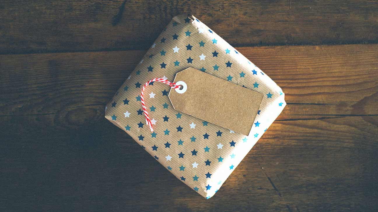gifts for people with ra