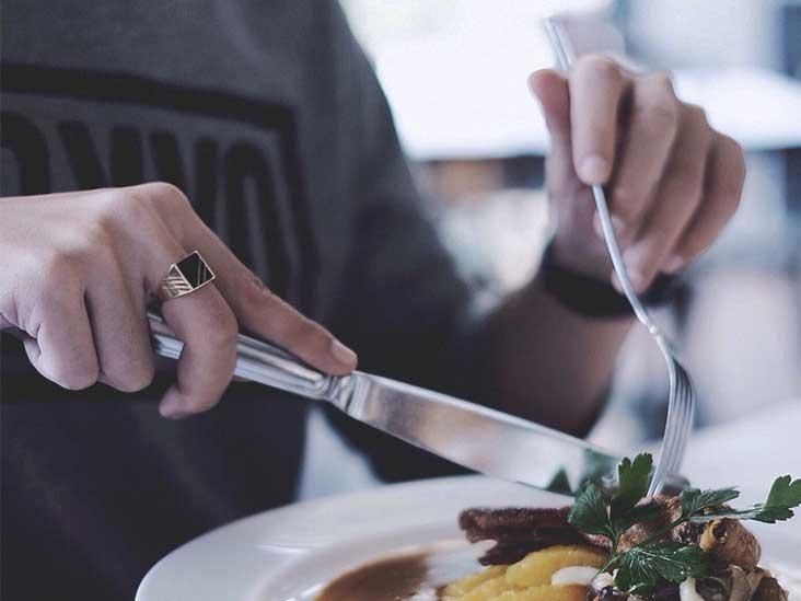 Anti-Inflammatory Diet for Rheumatoid Arthritis