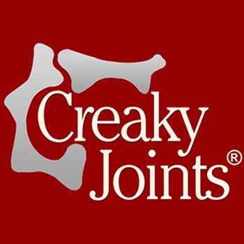 CreakyJoints