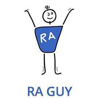 RA Guy