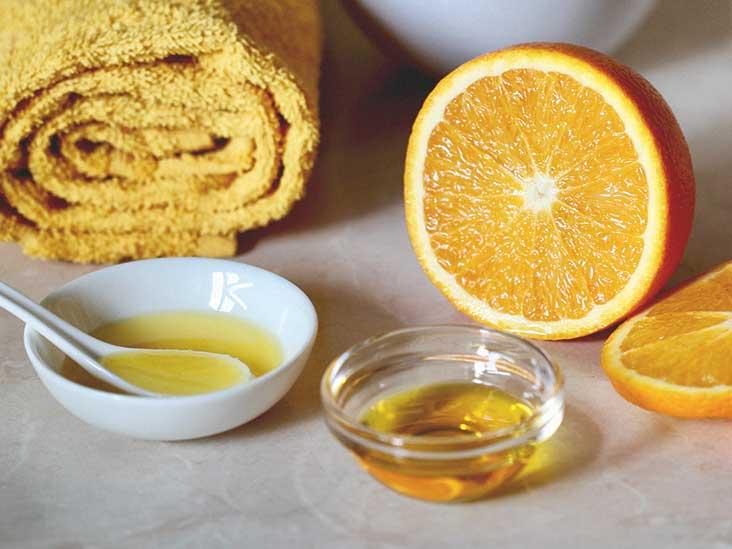 5 Essential Oils for Rheumatoid Arthritis