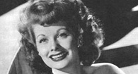 ra patient lucille ball
