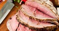red meat for paleo diet