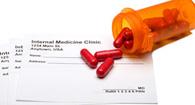 ra medication