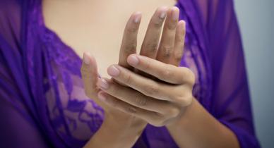 Inflammatory Rheumatism Symptoms Types And More