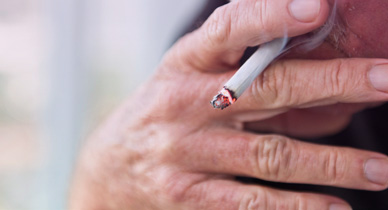What You Should Know About Rheumatoid Arthritis (RA) and Smoking