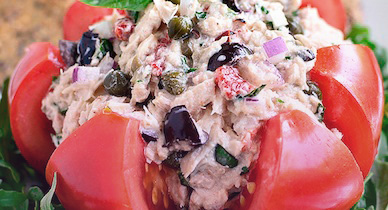 21 anti inflammatory recipes your 7 day meal plan forumfinder Images