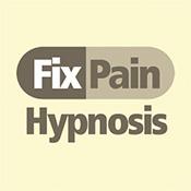 Body Pain Management Hypnosis logo