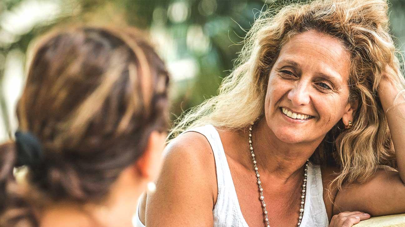 Moderate rheumatoid arthritis