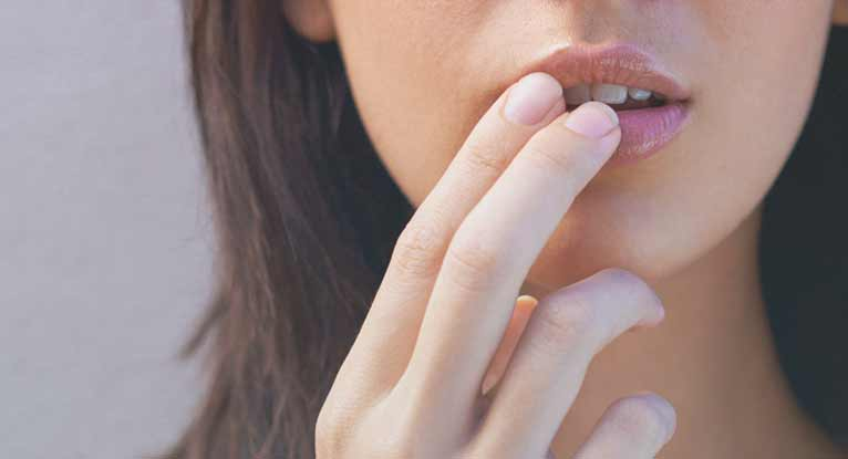 Human Papillomavirus (HPV) of the Mouth: What You Should Know