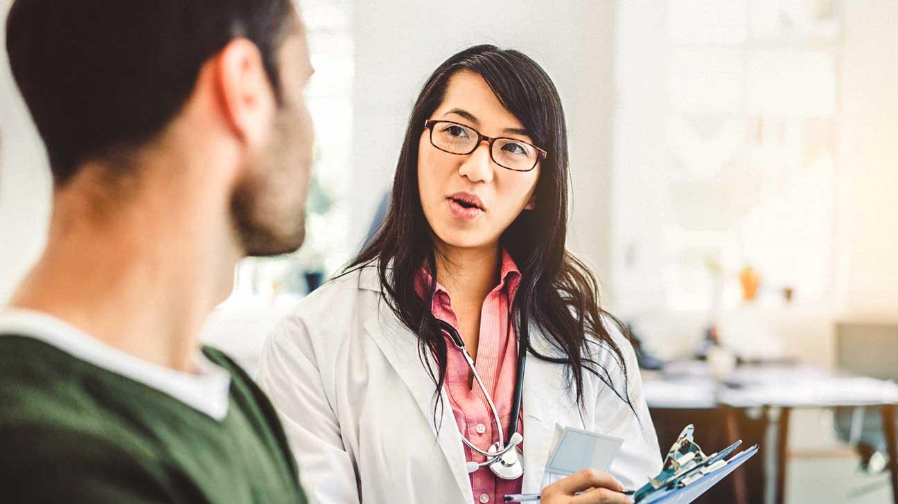 factors affecting treatment
