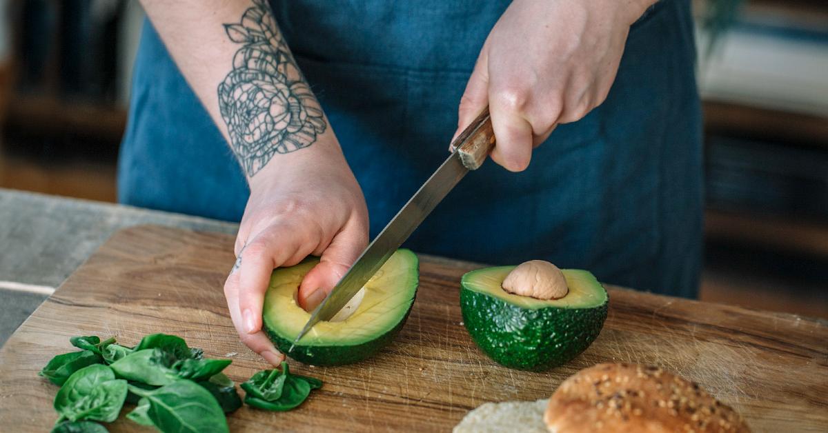 Cardiac Diabetes Diet Heart Healthy Foods You Should Be Eating