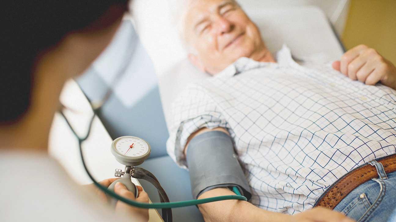 treatment questions
