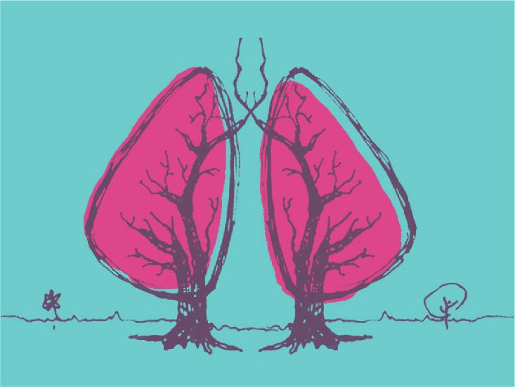Idiopathic Pulmonary Fibrosis Assessment