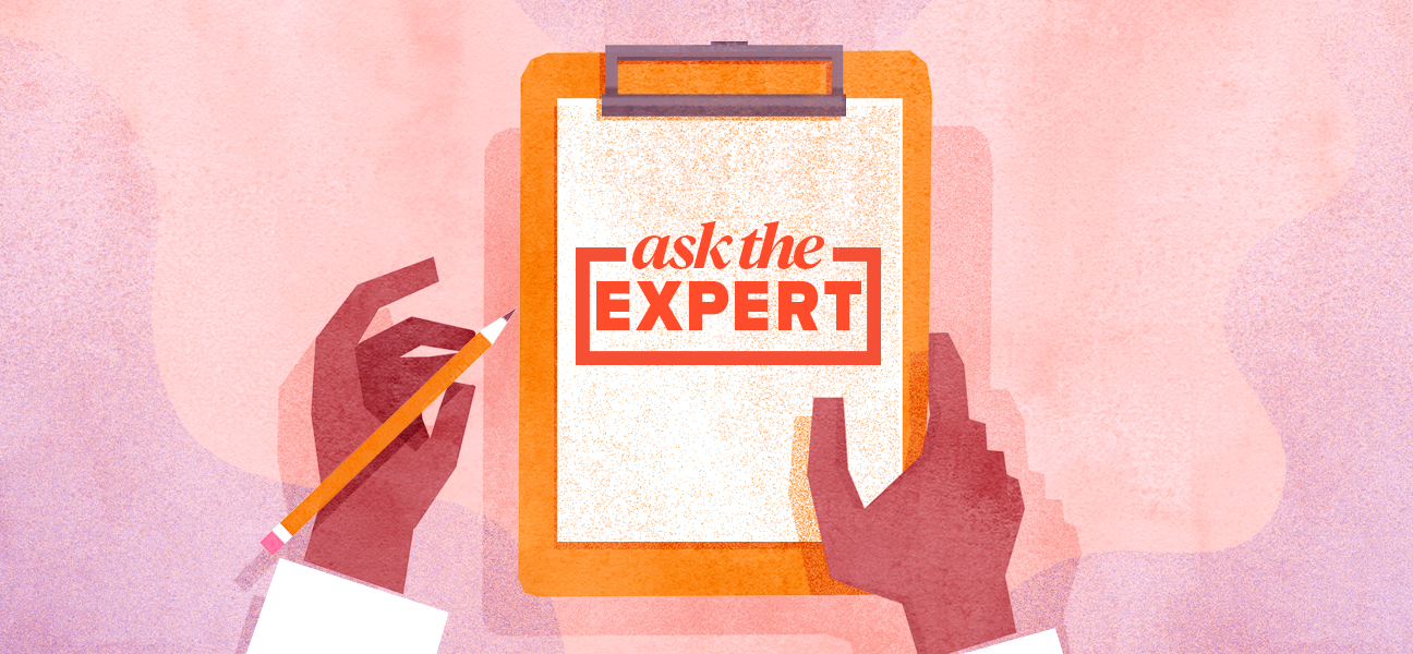 Ask the Expert: Is My MS Management Plan Effective?