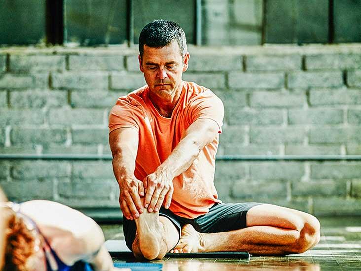 Living with Rheumatoid Arthritis - cover
