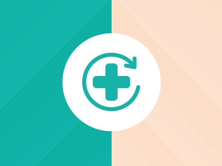 Urgent Care vs  Emergency Room: Where Should I Go?