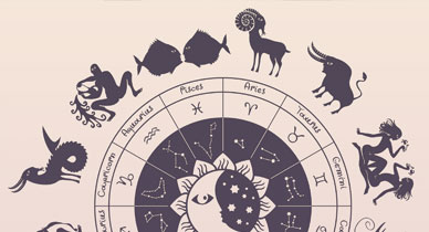 What Does Your Star Sign Say About Your Health?