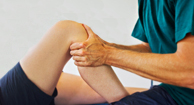 Knee Replacement Surgery Scar Tissue http://www.healthline.com/health/total-knee-replacement-surgery/arthrofibrosis