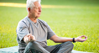 Knee Replacement and Your State of Mind