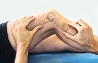 An Orthopedic Evaluation
