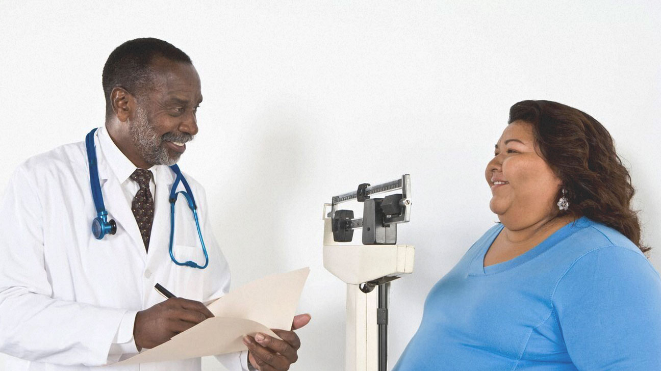 diabetes alternative treatments 11 things to ask your doctor after you start a new diabetes treatment here s a list of things to ask your doctor in the first 30 days six months