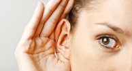Type 2 Diabetes and Hearing Loss