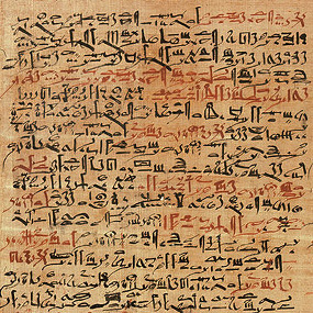 History of Type 2 Diabetes: From Ancient Egypt to Modern Medicine