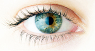 Type 2 Diabetes and Eye Complications