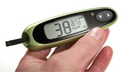 Hypoglycemia and Type 2 Diabetes
