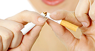 Smoking and Diabetes: 4 Smoking-Related Problems
