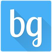 BG Monitor Diabetes